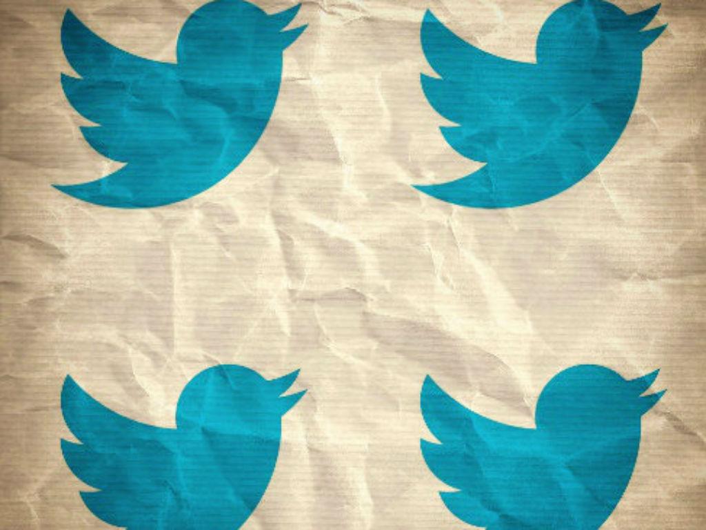 Twitter no pudo vender la compañía, dicen las fuentes.
