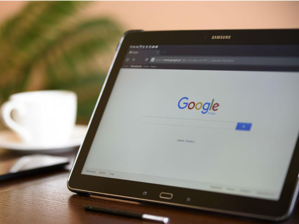 Google tabletFINAL
