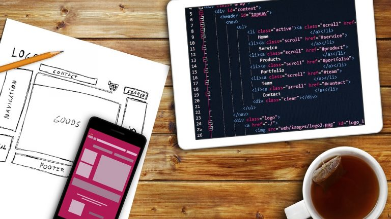 Sitios gratuitos programación