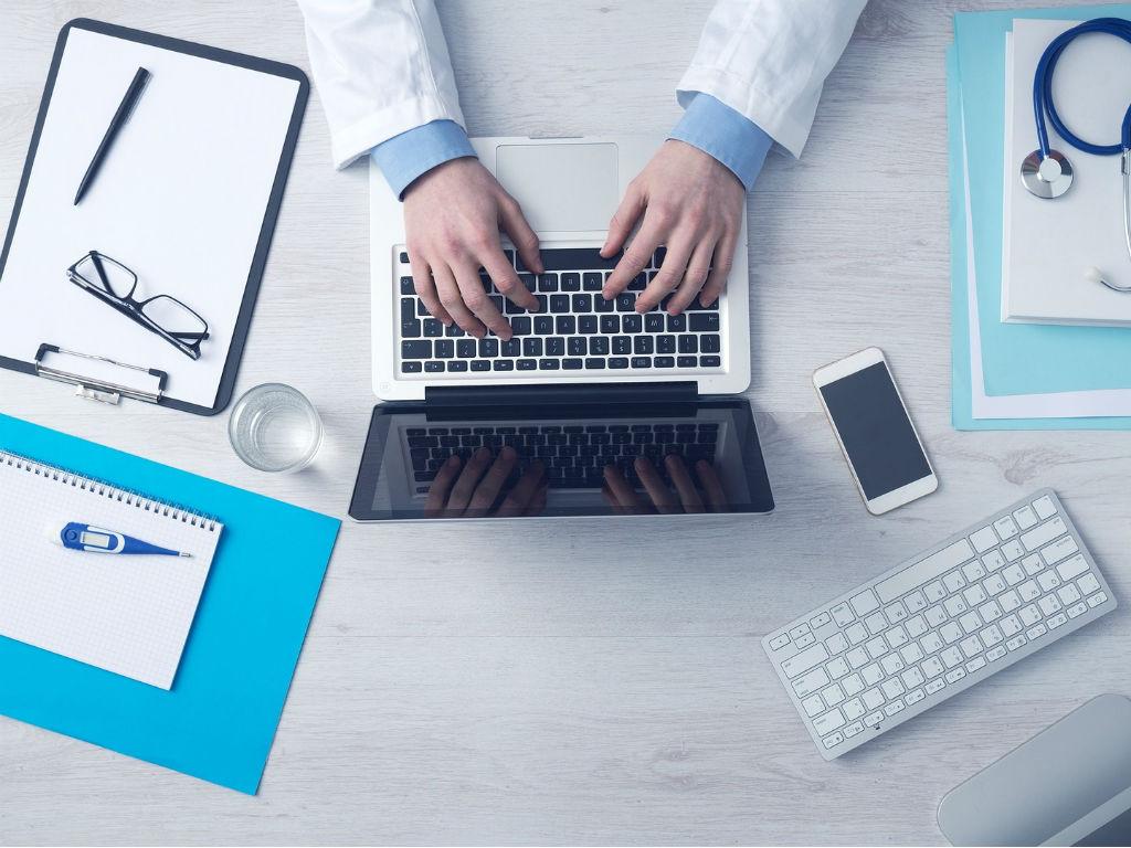 Estos son algunos de los avances en tecnología y salud en Colombia.