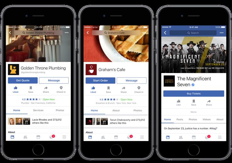facebook-utility