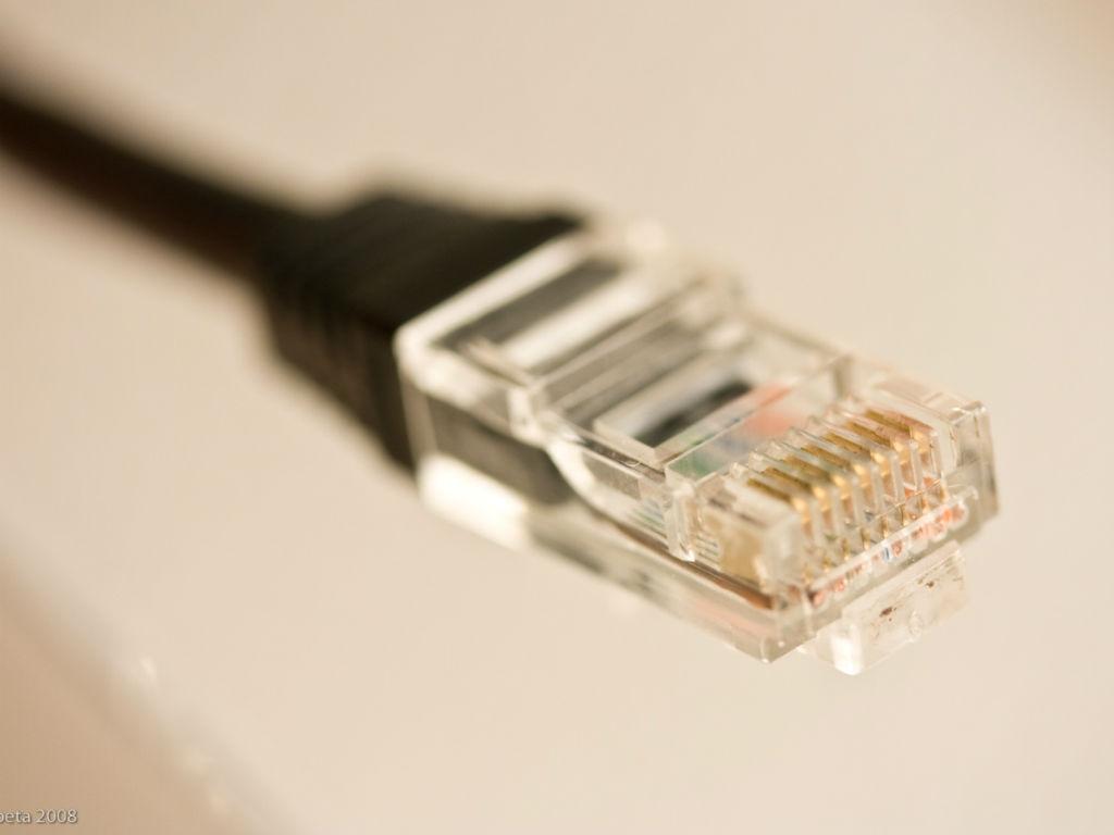 Los precios de los planes de internet fijo en el estrato 3 subirìan 5%.