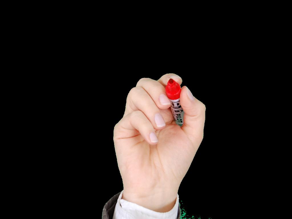 pen-marker-hand-the-hand-40554 (1)FINSL