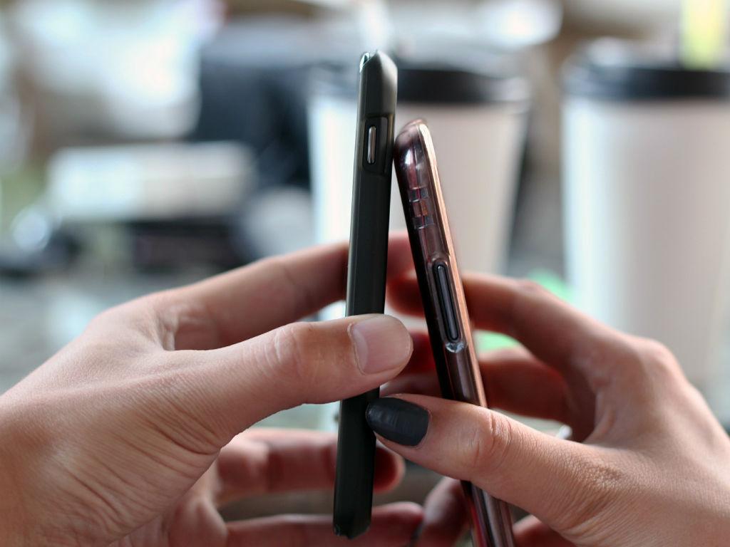 El trasfondo de los celulares, pc y carros eléctricos.