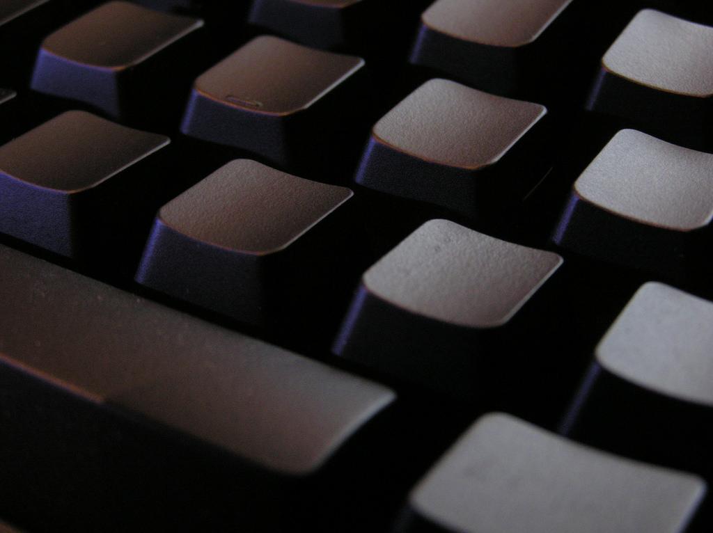 El Índice de Digitalización en Recursos Humanos desarrollado por IDC se basa en 4 dimensiones.