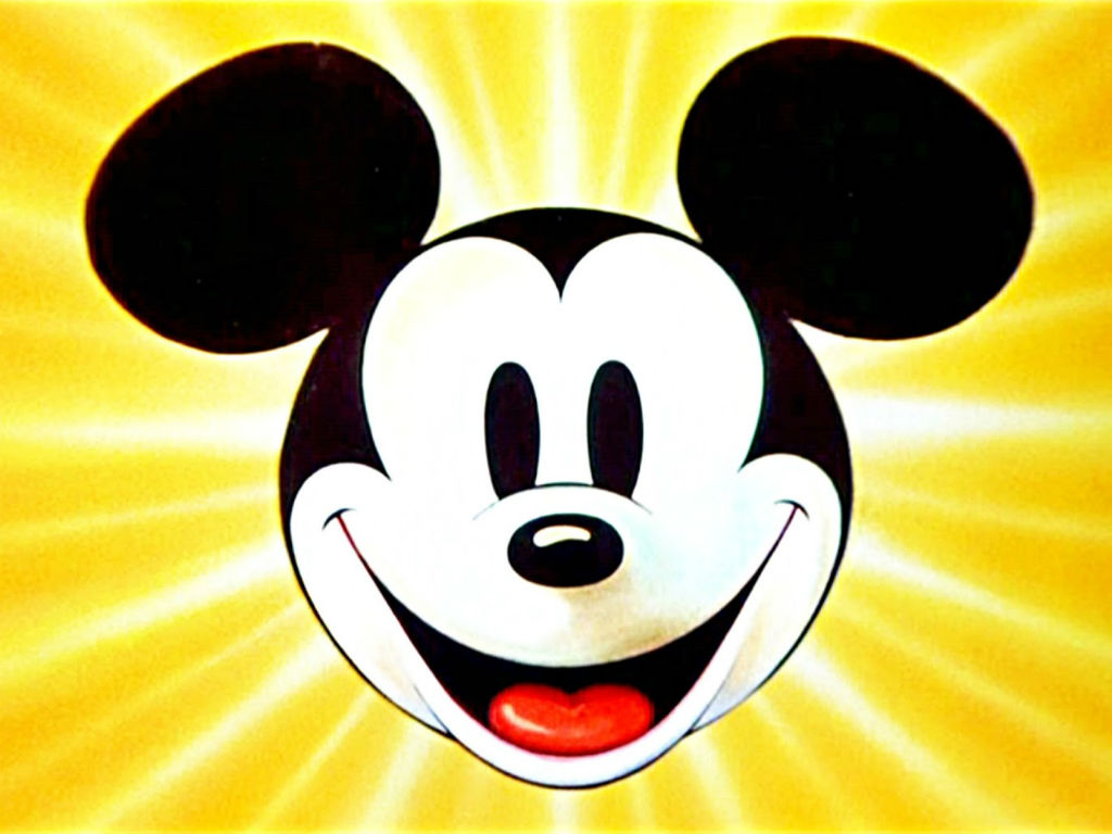 Disney-Mickey-Mouse-Characters-WallpaperFINAL