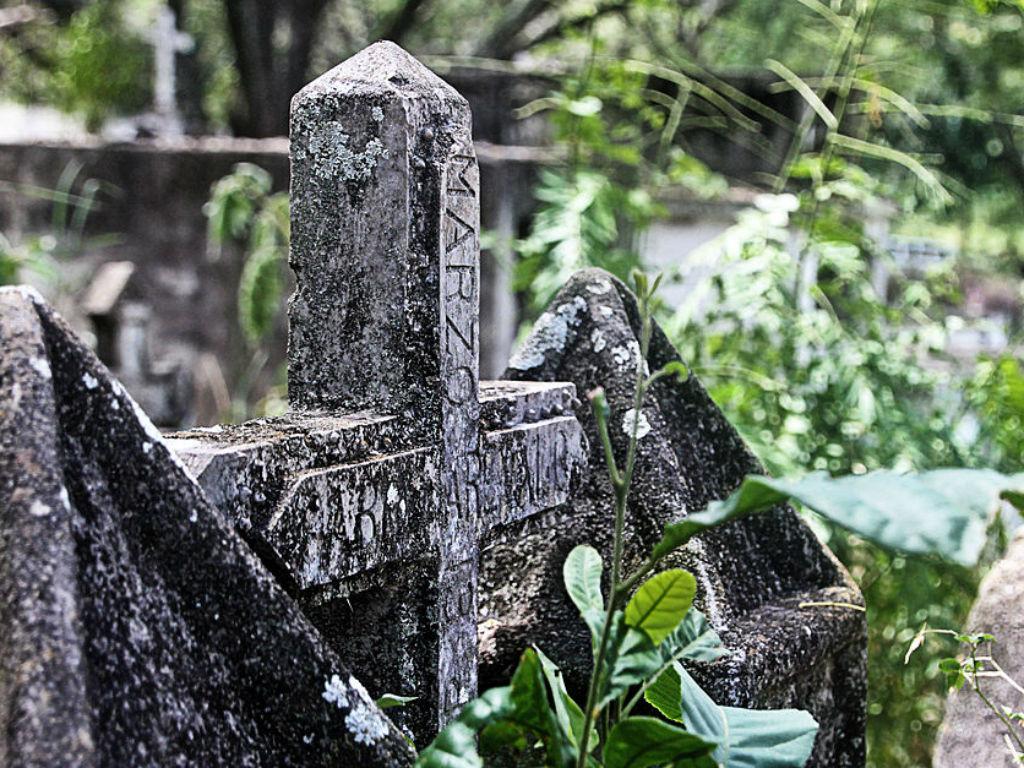 'El valle sin sombras' es el documental de Discovery Channel que le hace un homenaje a las víctimas de Armero.