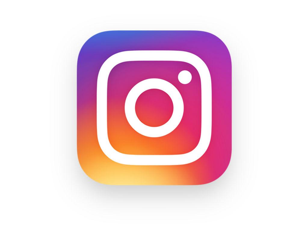Con este truco puedes descargar imágenes de Instagram • ENTER.CO