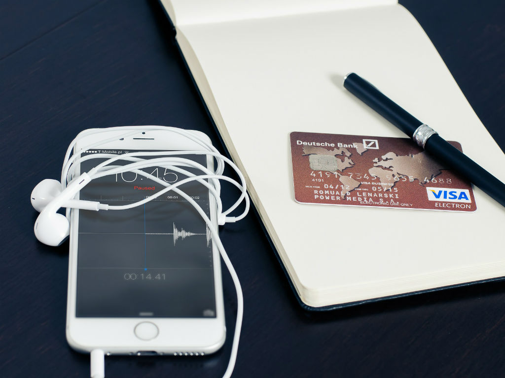 Visa fraudeFINAL