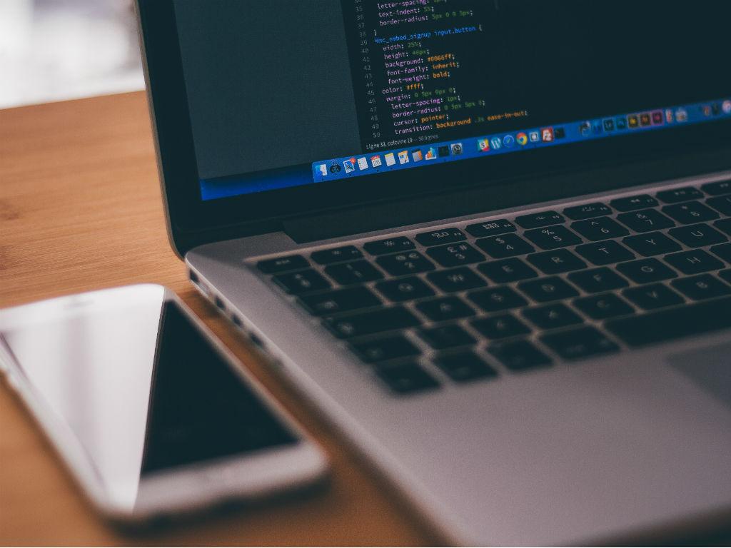En el Día Internacional de la Seguridad Informática, Microsoft entrega siete recomendaciones a las empresas para que no sean víctimas de ataques informáticos.