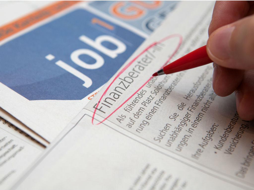 Los profesionales con mayor demanda son los que tienen formación en lenguaje Java, Cisco, Html y PL/SQL.