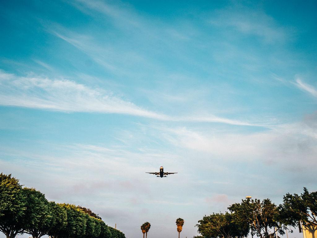 AviónFINAL