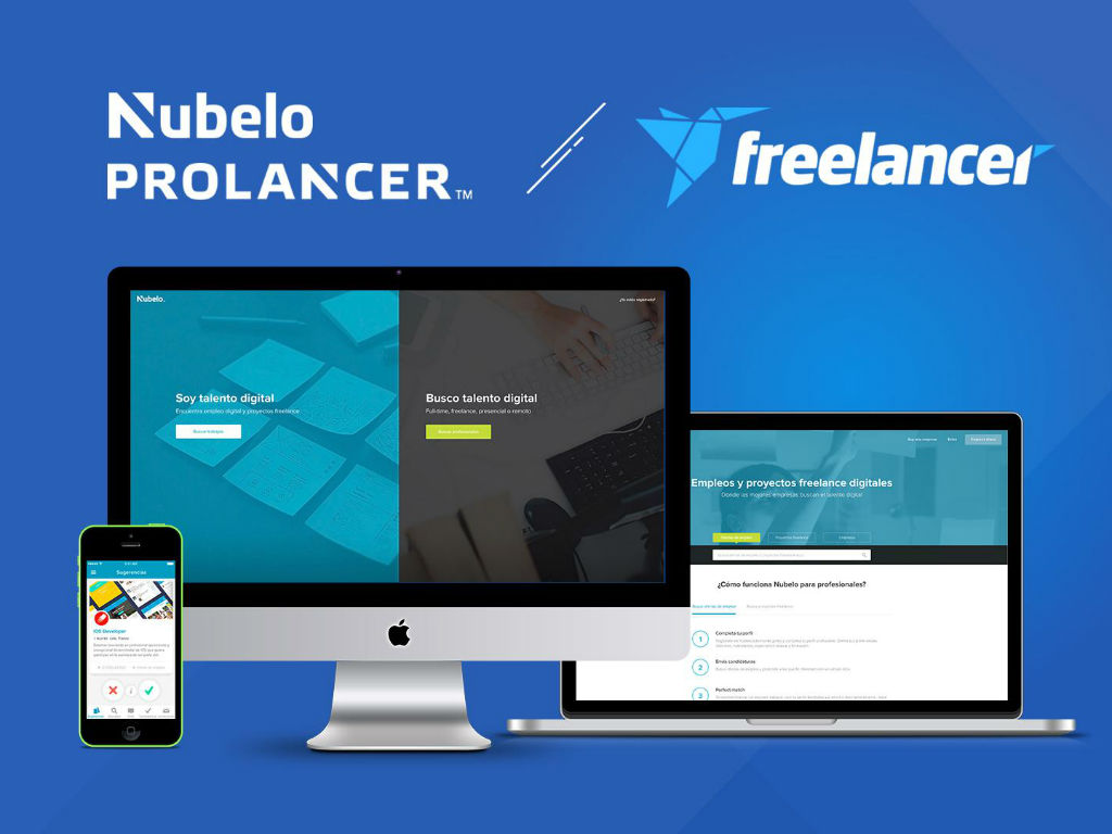 FreelancerFINAL