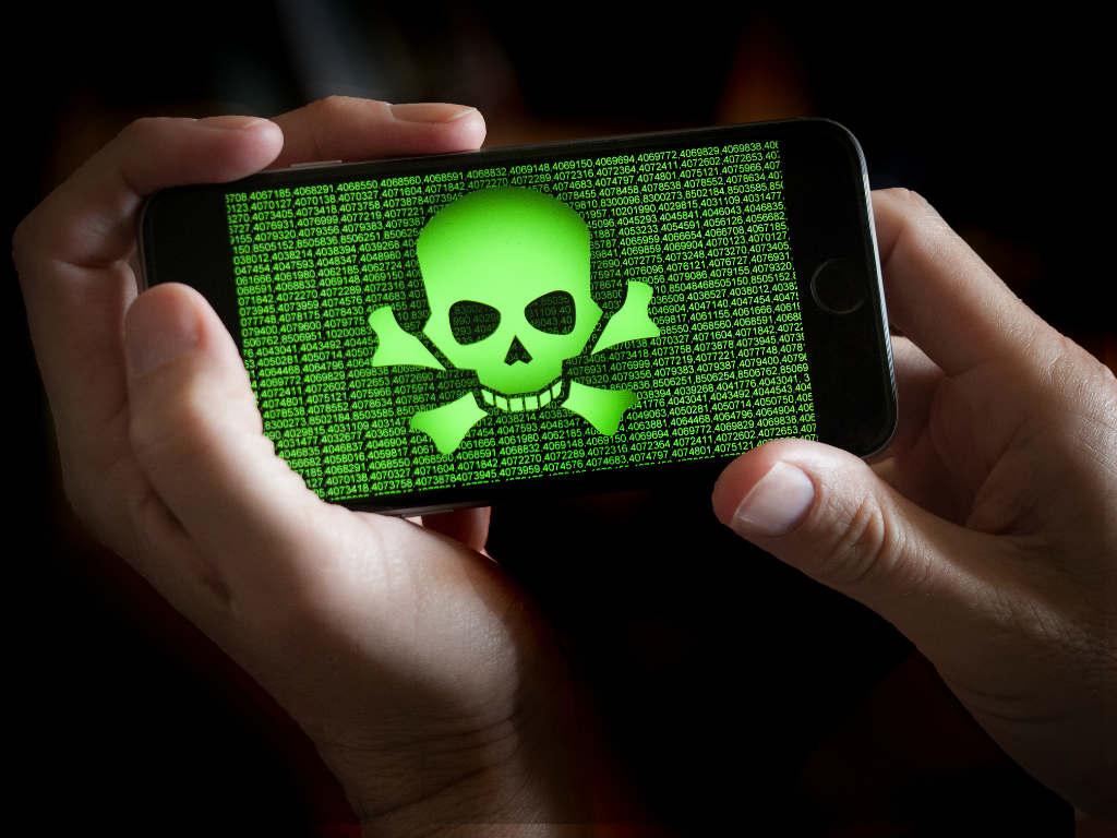 El código de este virus de Google fue hallado por primera vez en el 2015 en la aplicación SnapPea.