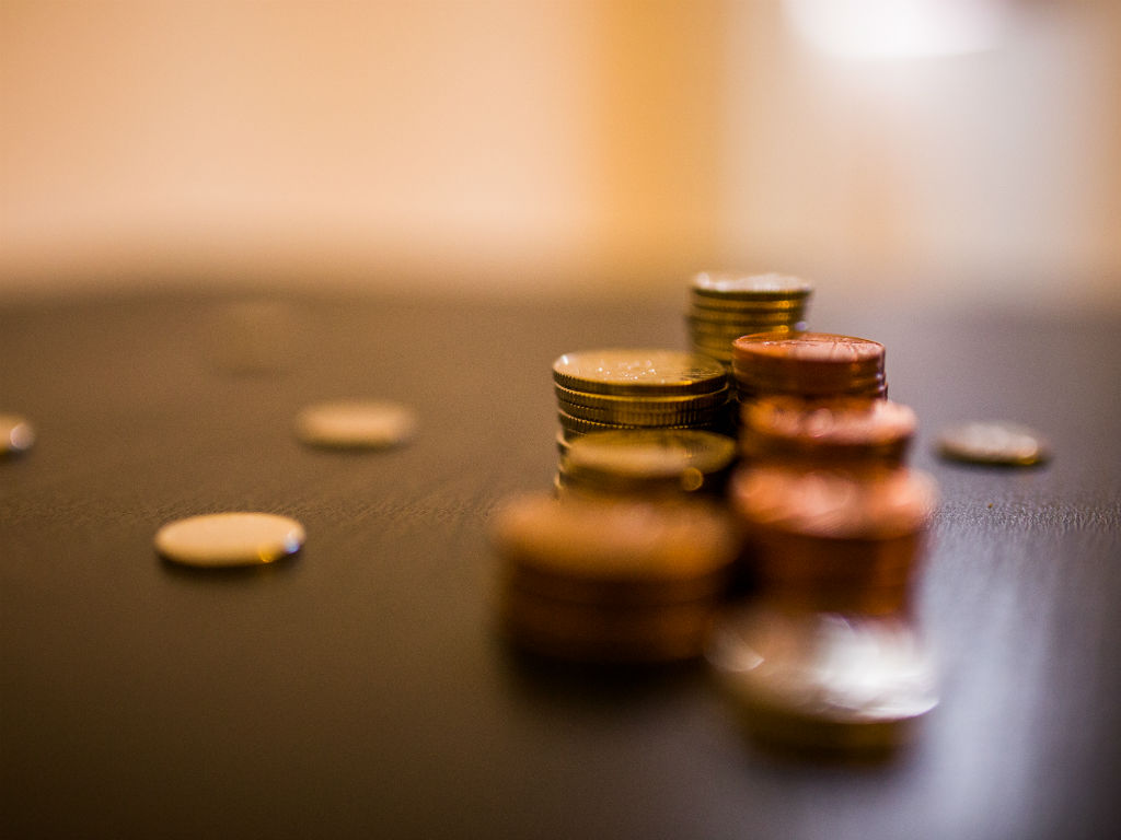 MonedasFINAL