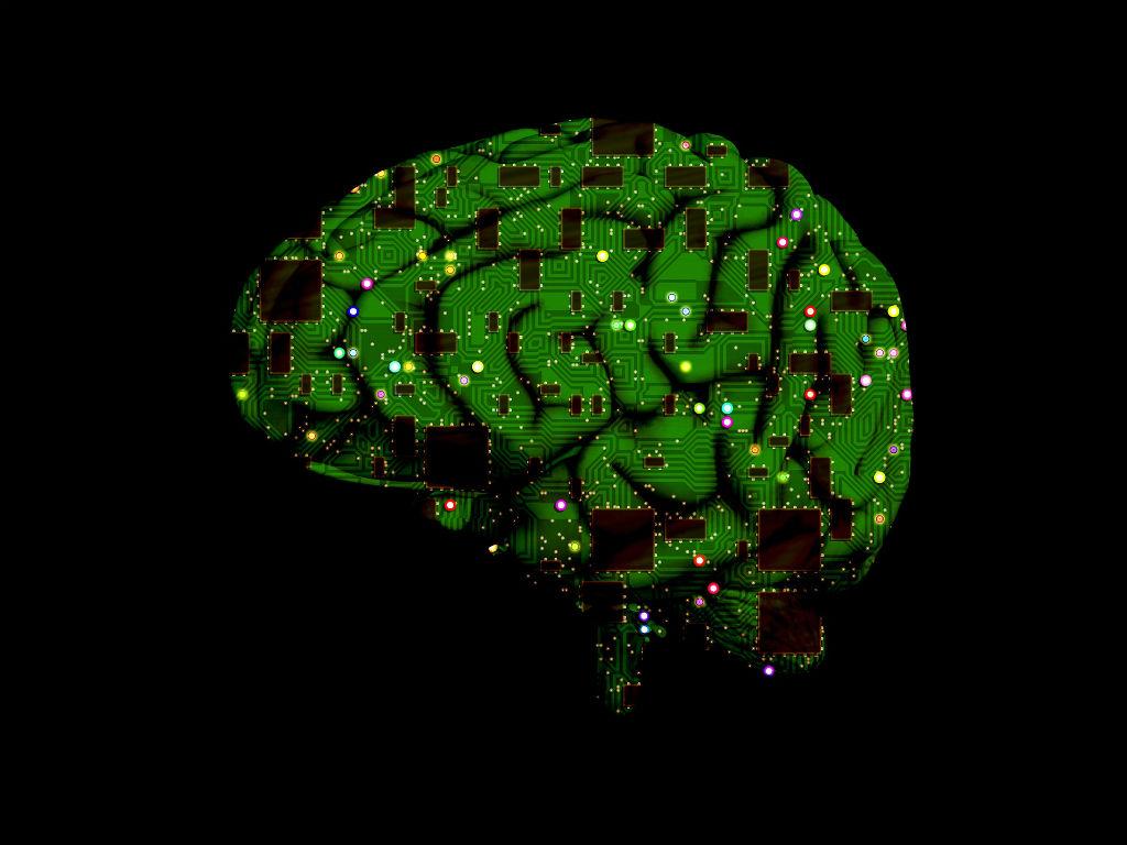 La inteligencia artificial ha transformado el servicio al cliente en las organizaciones.