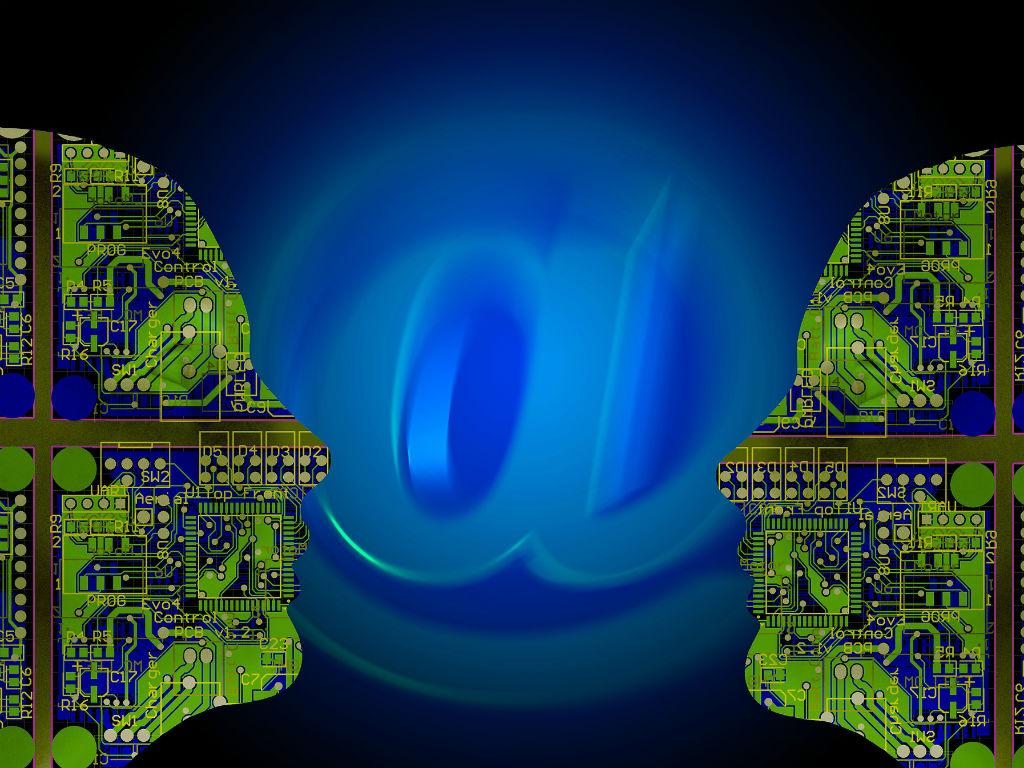 ¿Qué nos aportó la Inteligencia artificial este año?