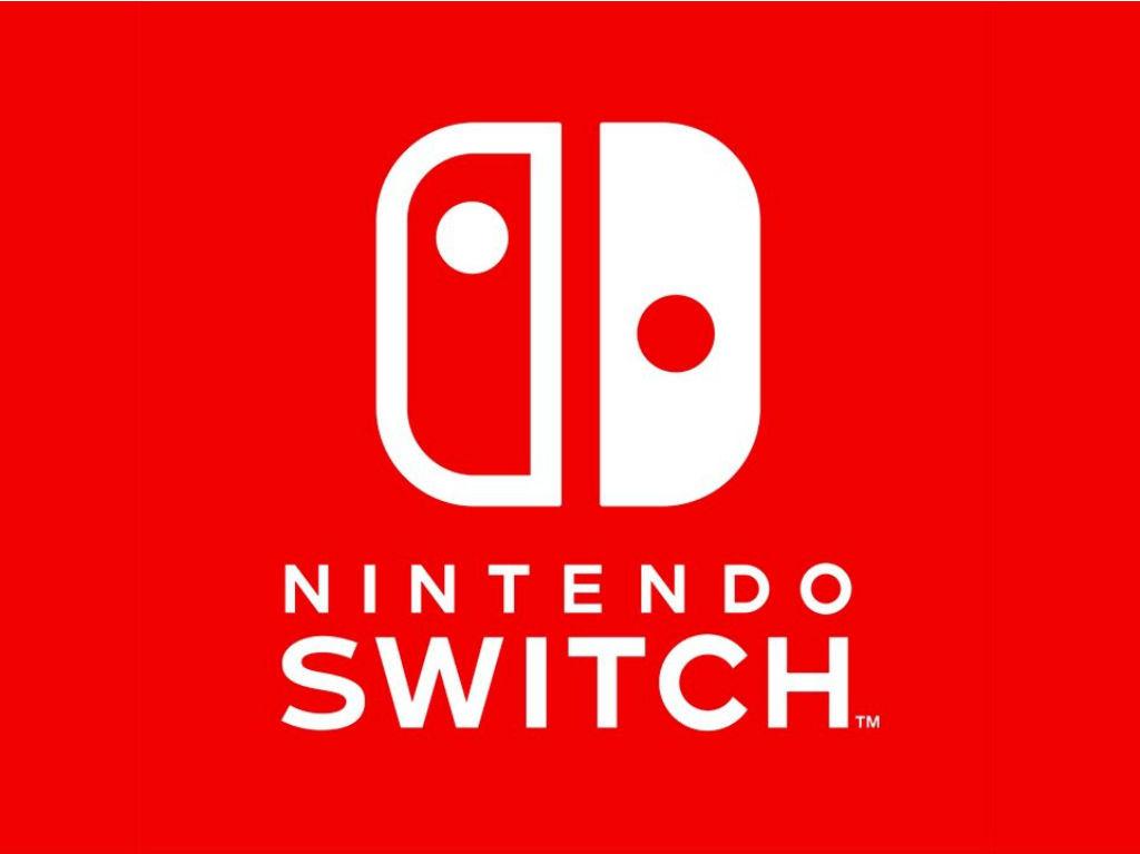 Nintendo revelará más infomación sobre la Nintendo Switch