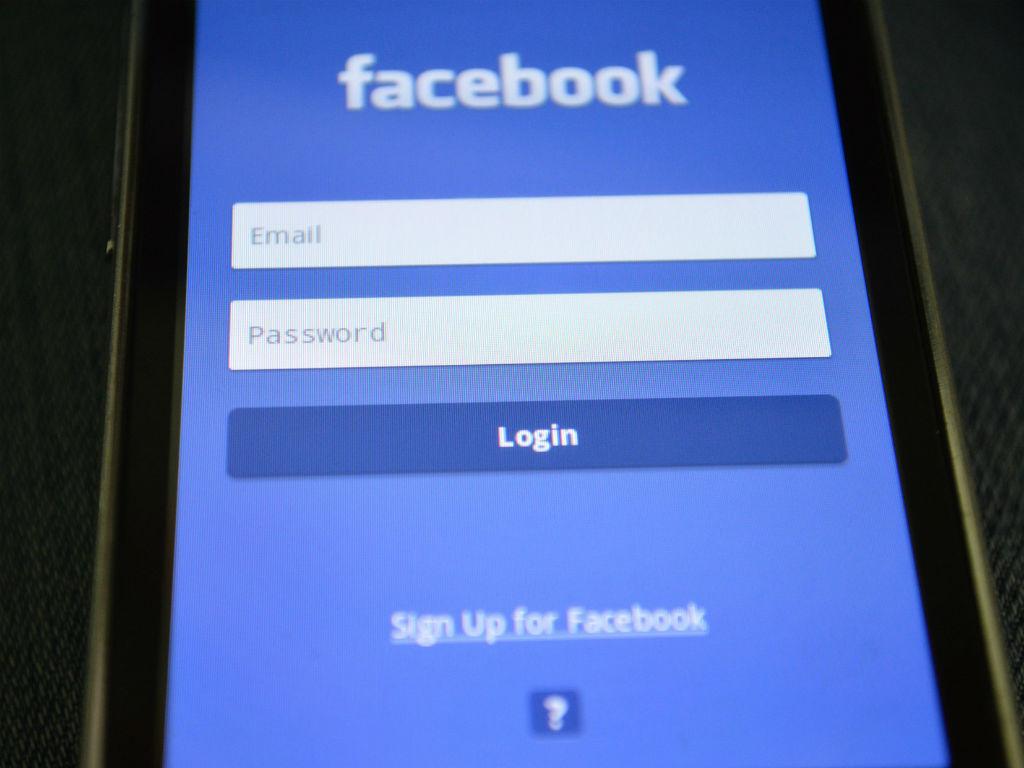 Mejora tu experiencia en Facebook con estos trucos.