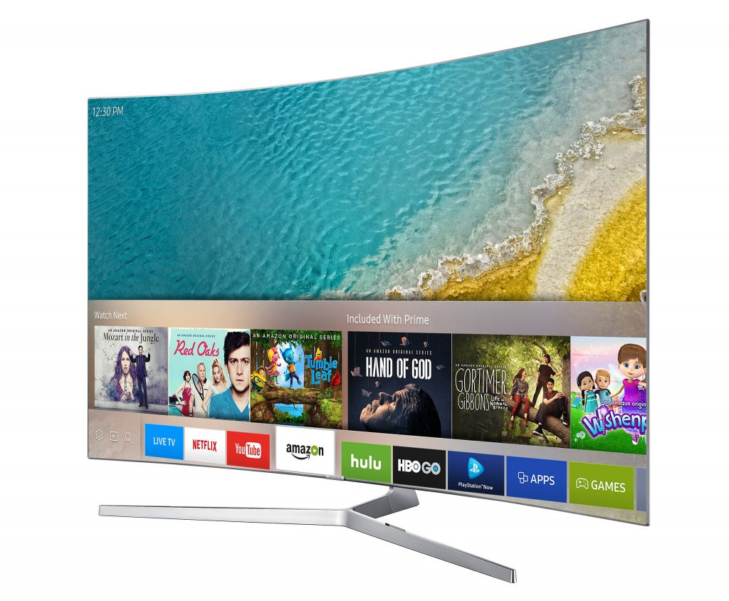 A pesar de ser costosos los televisores LED son la mejor opción en calidad de imagen
