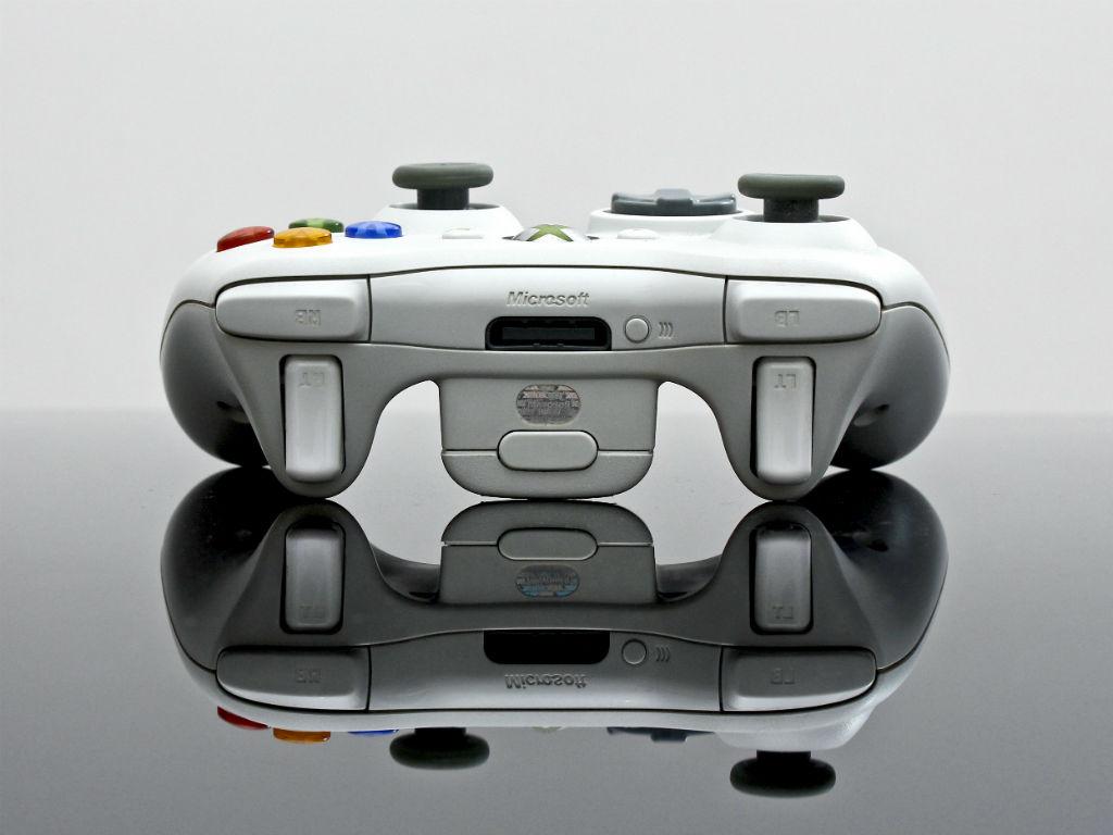 xbox-game-handle-entertainment-59966FINAL