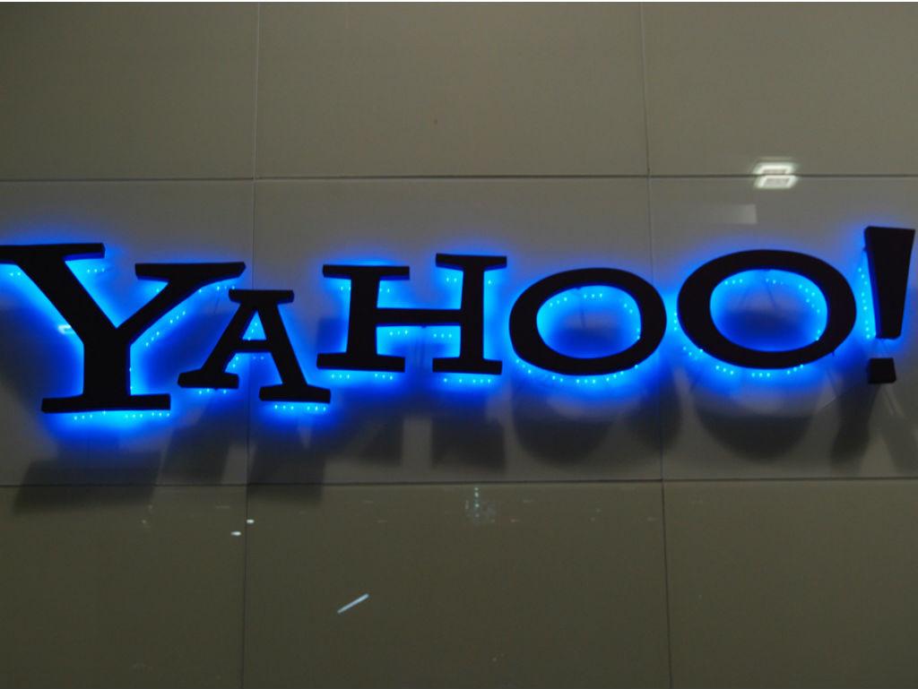 Yahoo fue hackeada por una brecha de seguridad. Un billón de usuarios fueron afectados.
