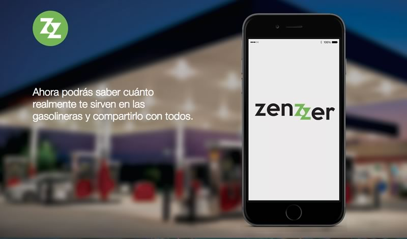 Zenzzer 2