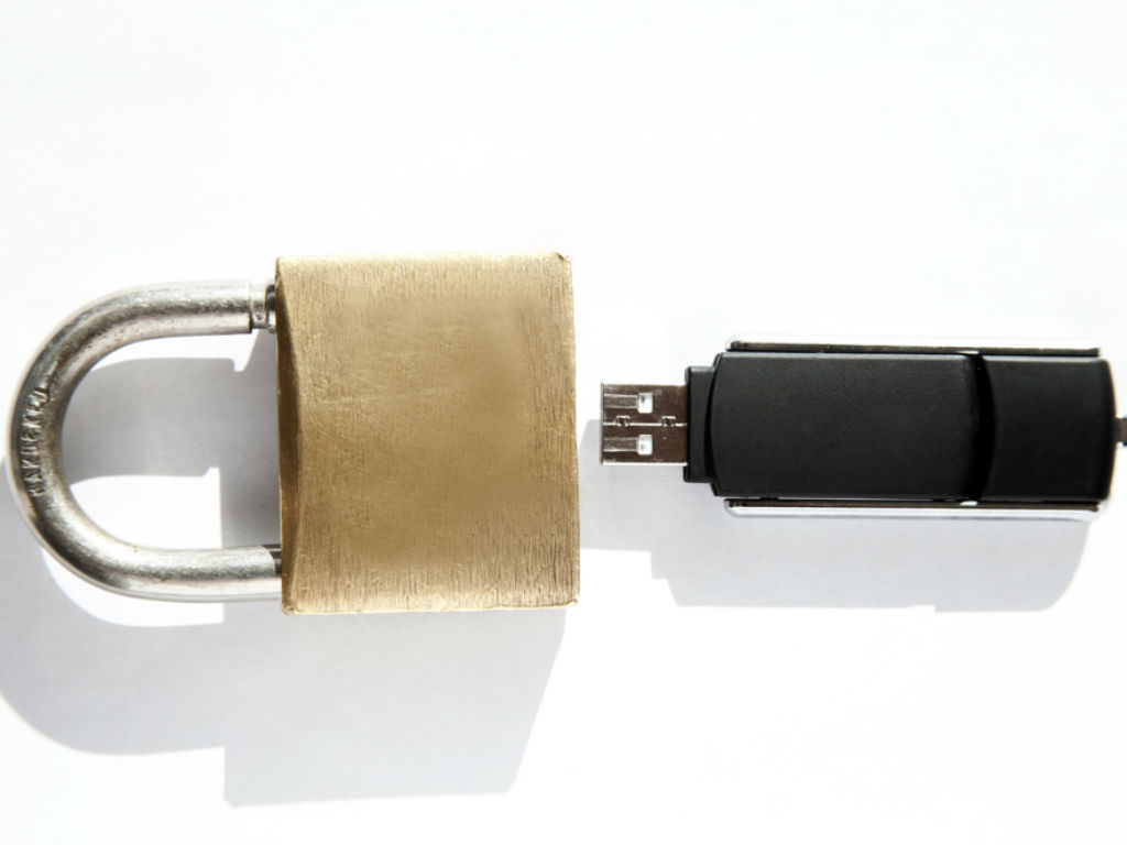 el uso excesivo de herramientas de seguridad puede ser un arma de doble filo.