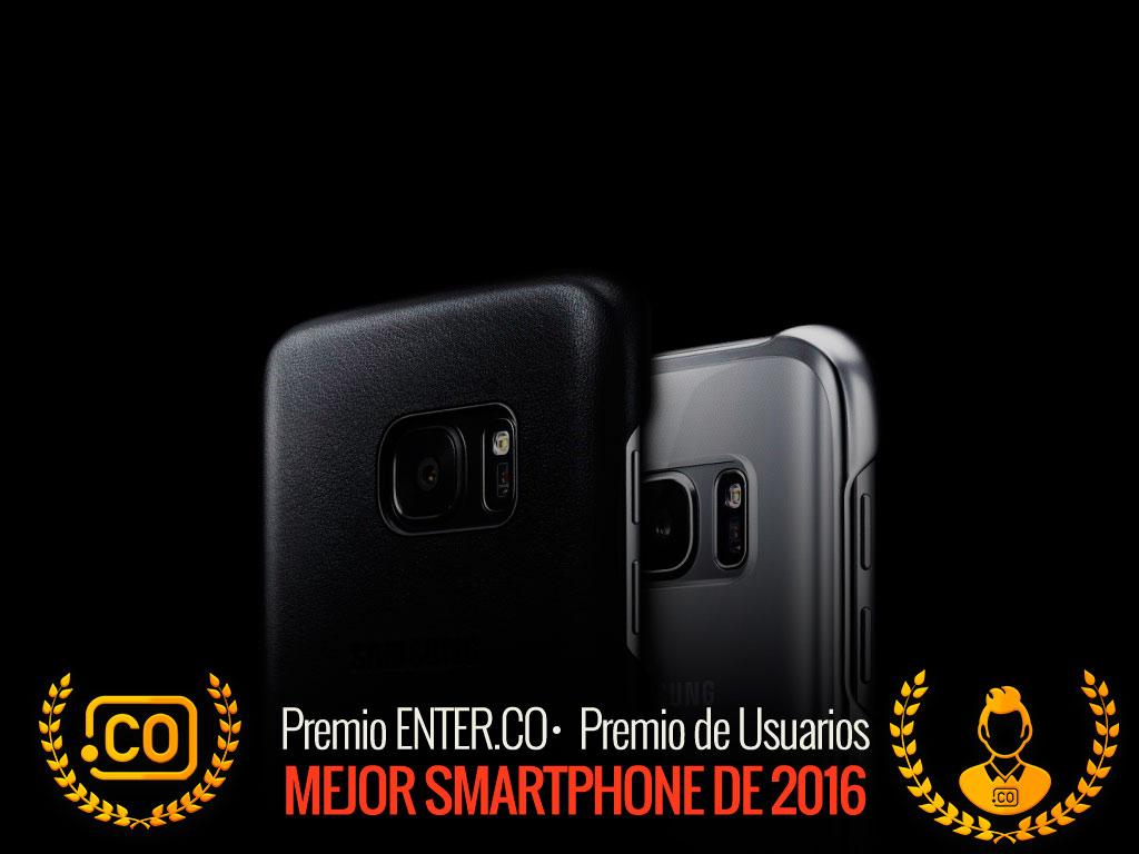 ganadorpremiossmartphone