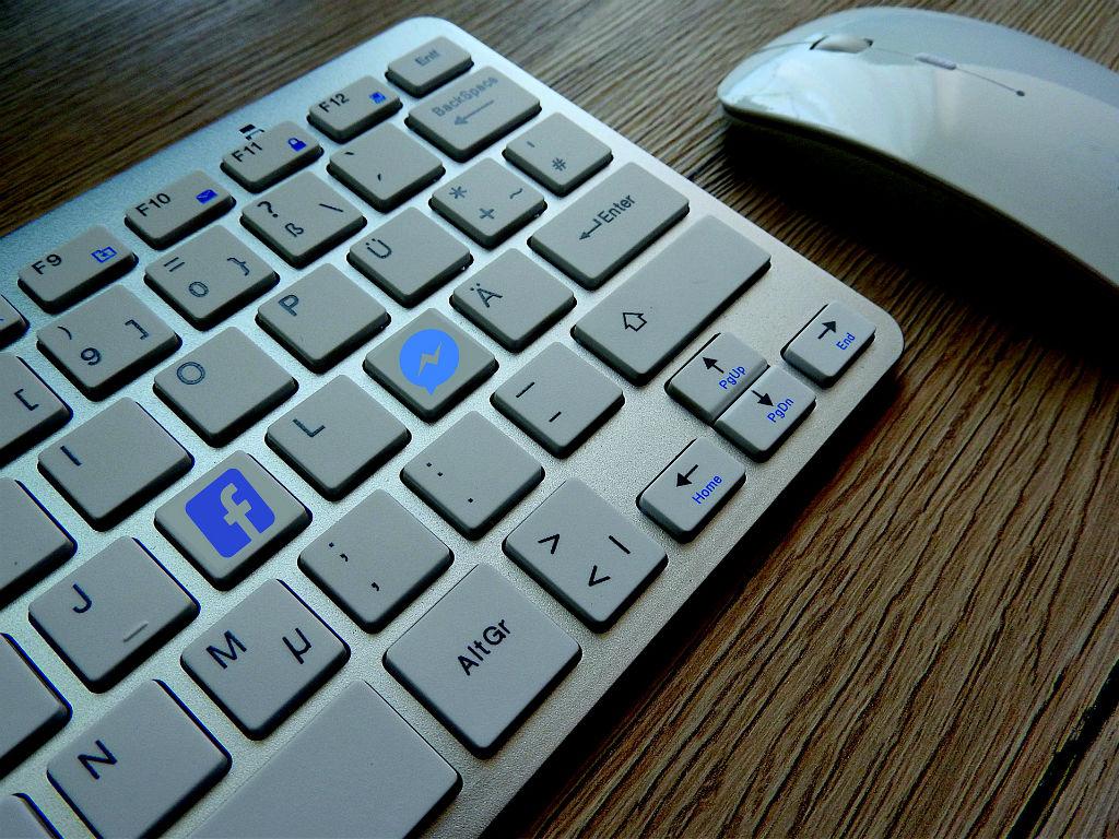 keyboard-1804305_1920FINAL