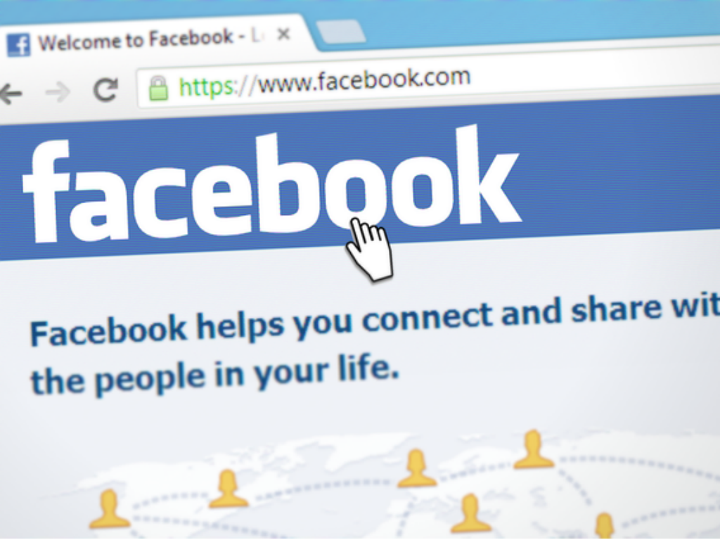 social-network-76532_640FINAL
