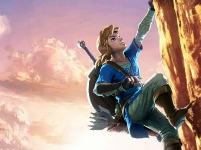 El esperado juego fue el protagonista de E3 el año pasado.