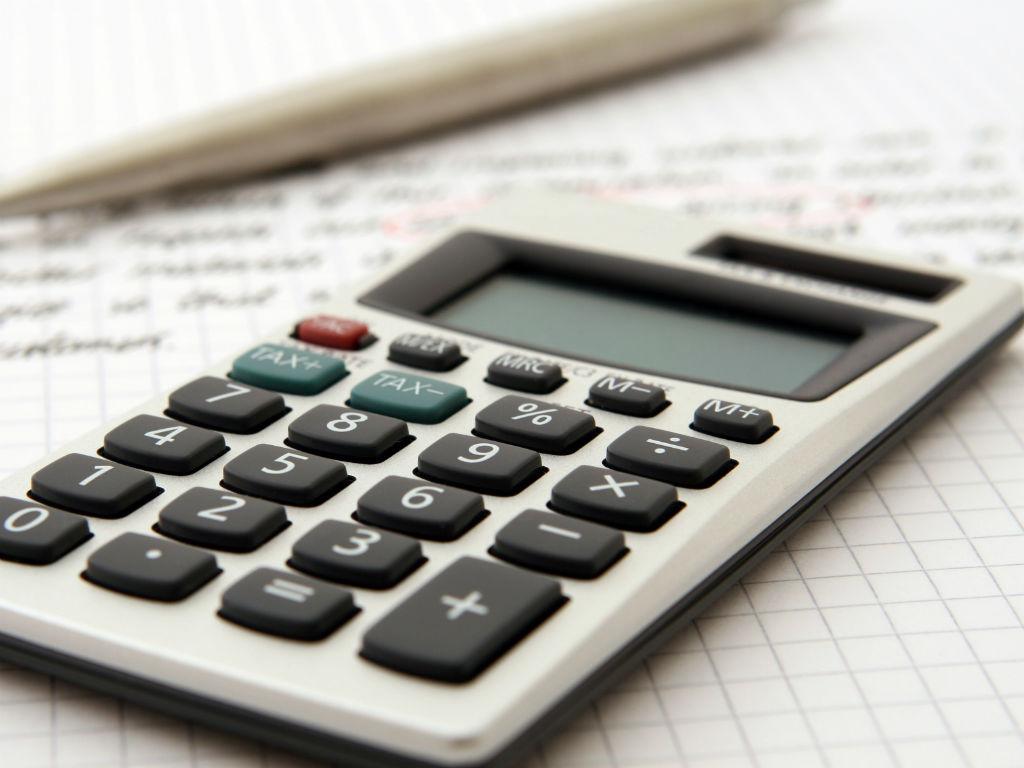 CalculadoraFINAL