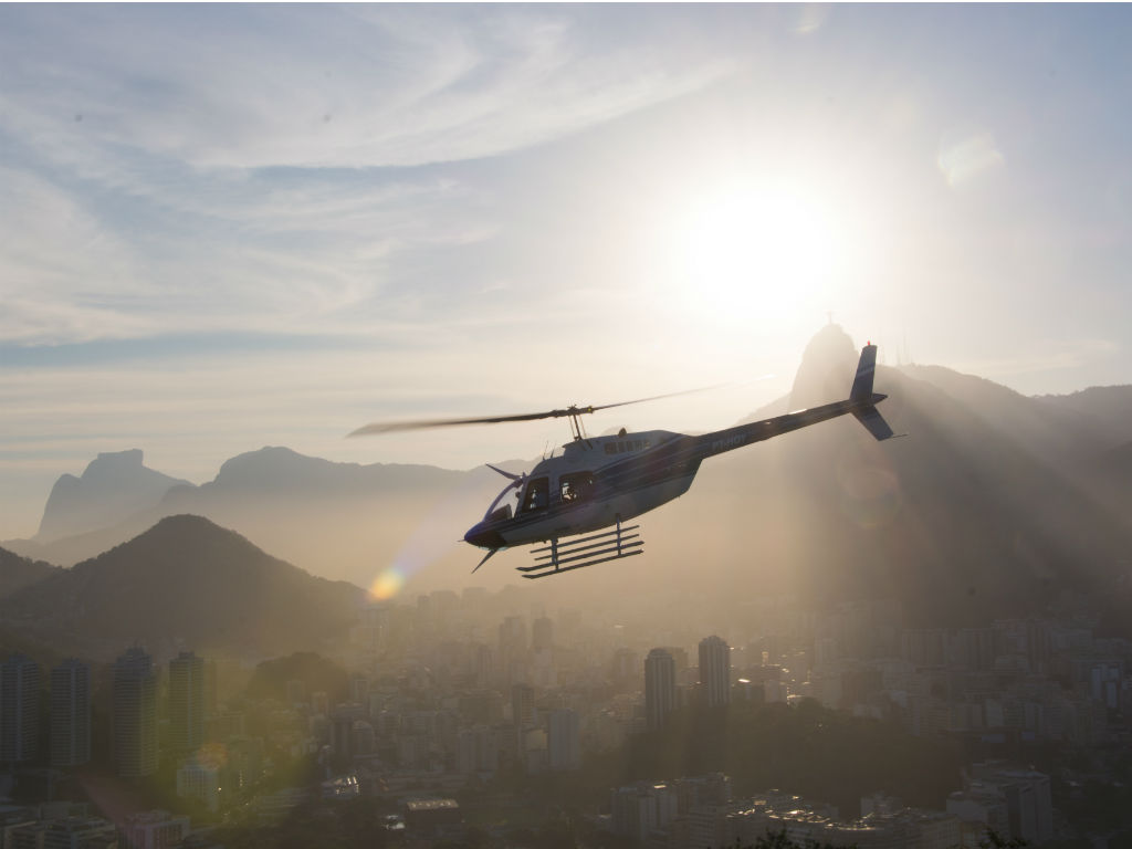 HelicopteroFINAL