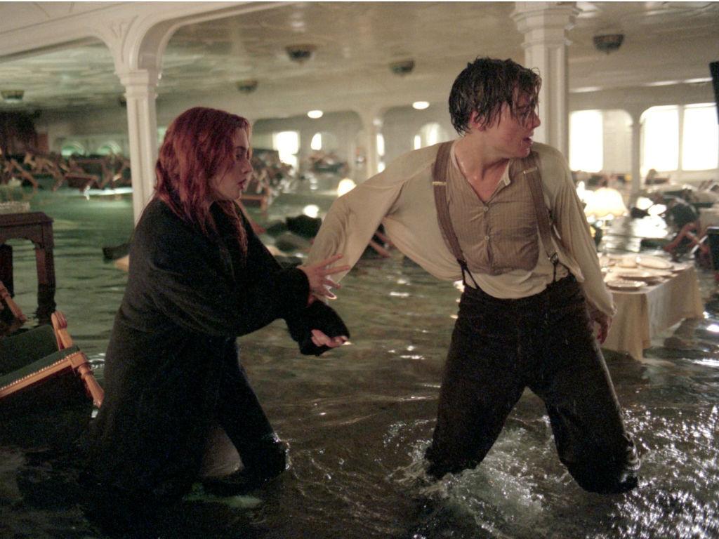 TitanicFINAL
