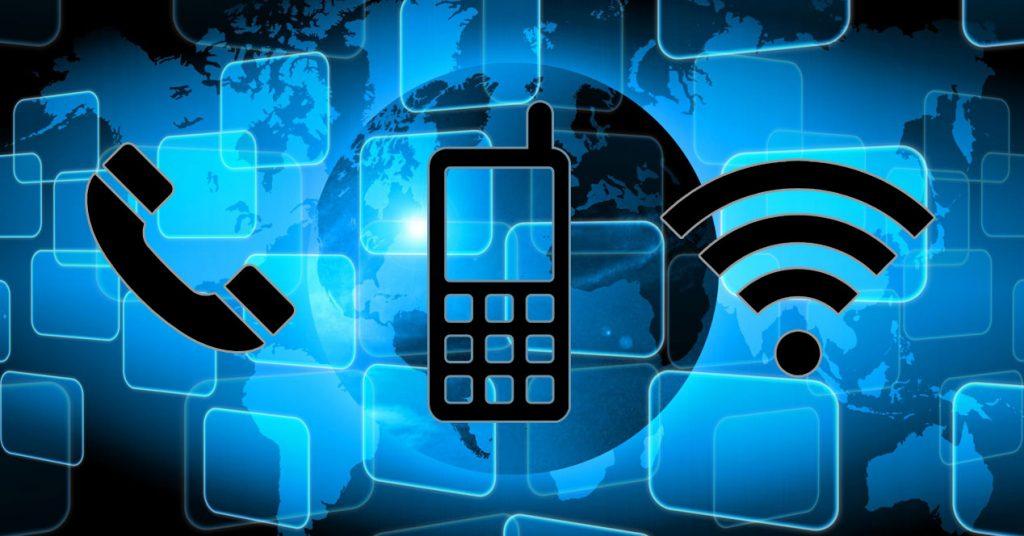 36,8 de países lationoamericanos miembros de la OMS cuentan con estrategias de tele saud.