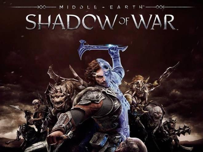 'Shadow of War' busca superar en todos sus aspectos a su predecesor.