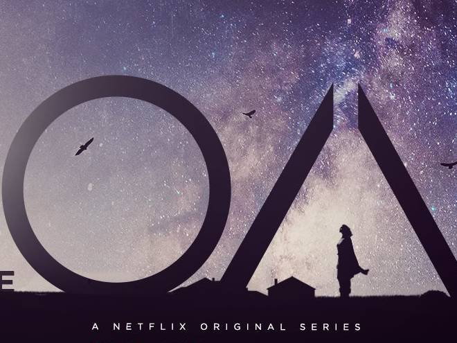 Se cumple lo que esperaban los fans: 'The OA' regresará.
