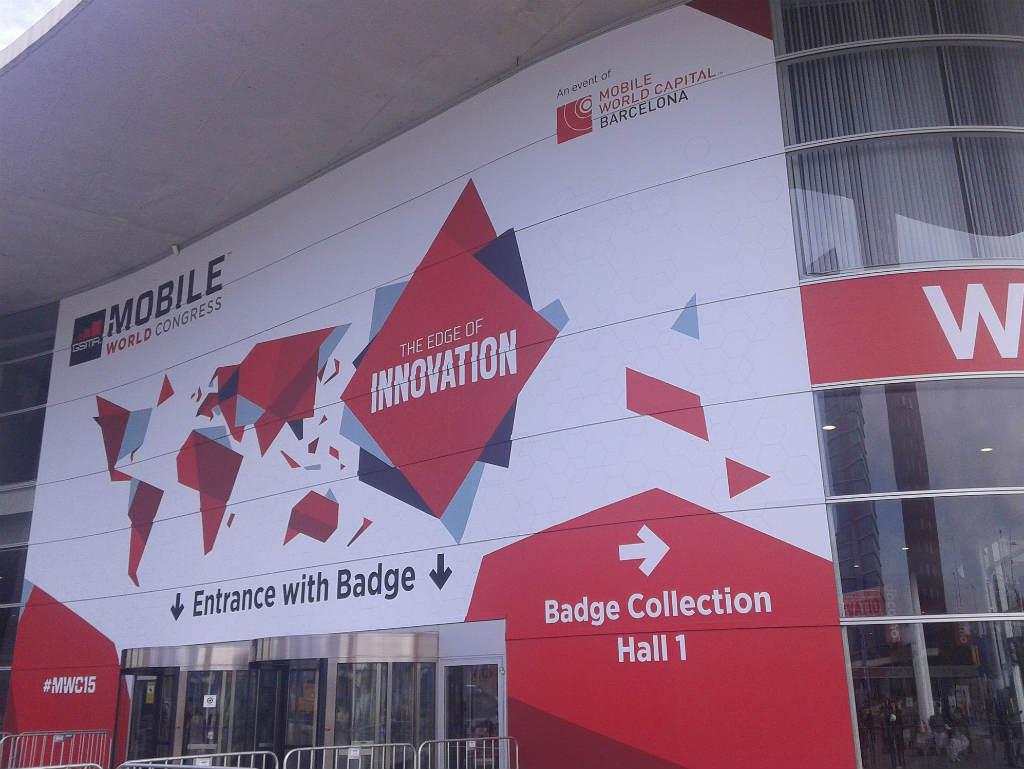 Colombia tendrá 27 empresas y 6 startups en el Mobile World Congress 2017.