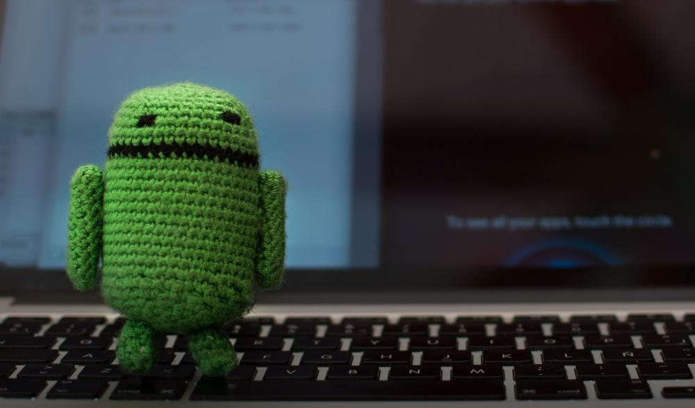 Las Instant Apps de Google permiten a los usuarios de Android usar partes de una aplicación sin tener que descargarla.