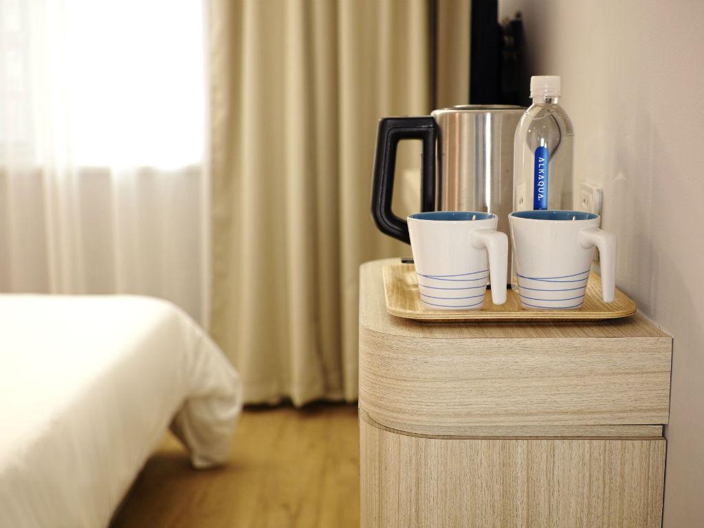 Hotel 1FINAL