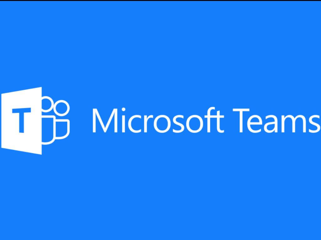 Microsoft TeamsFINAL