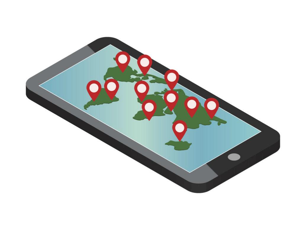Conocer las áreas e identificar los gustos de quienes las habitan, son las cualidades del geomarketing.