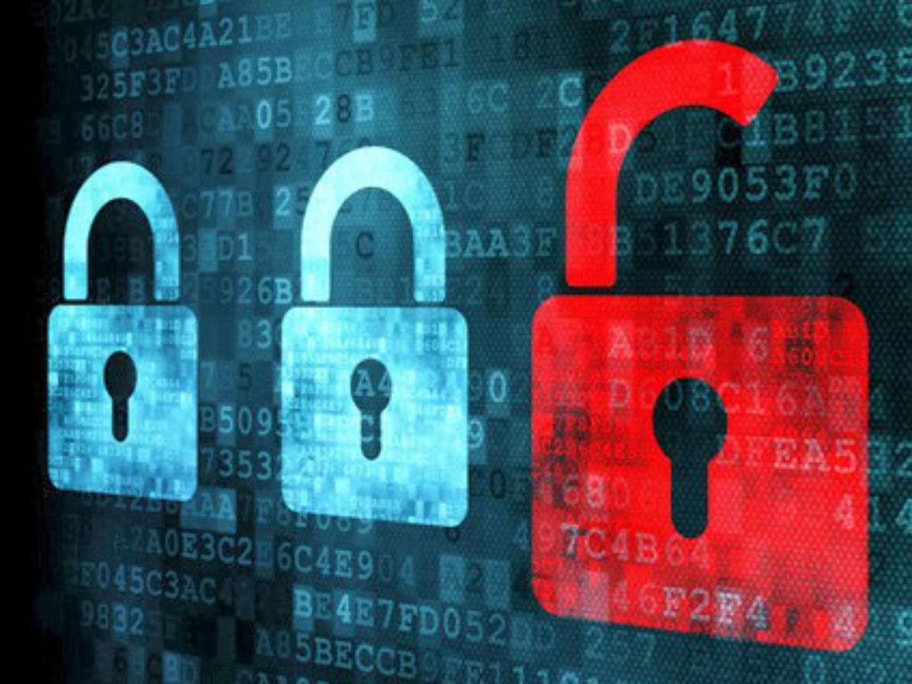Evitar los errores de seguridad asegura una mayor productividad en el sitio web.