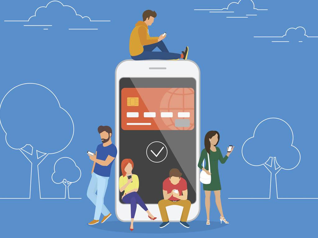 Se espera que el aprendizaje automático comience a funcionar en los primeros 300 millones de celulares.