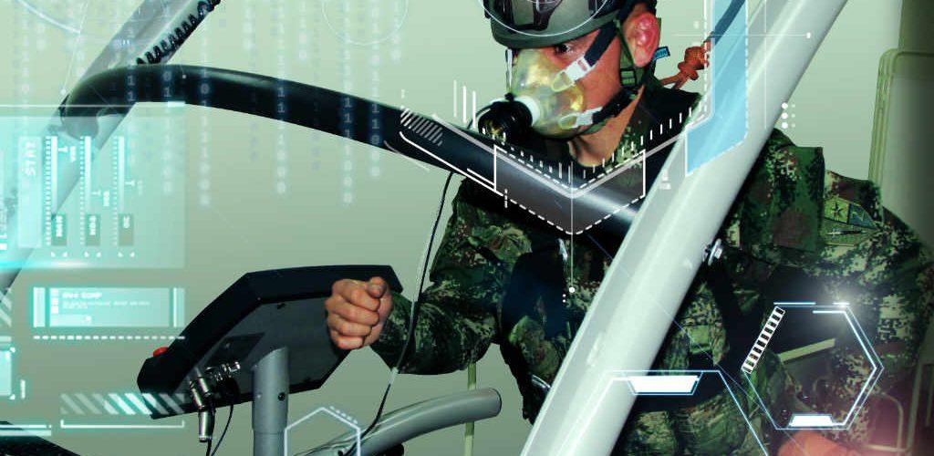 imagen Ejército