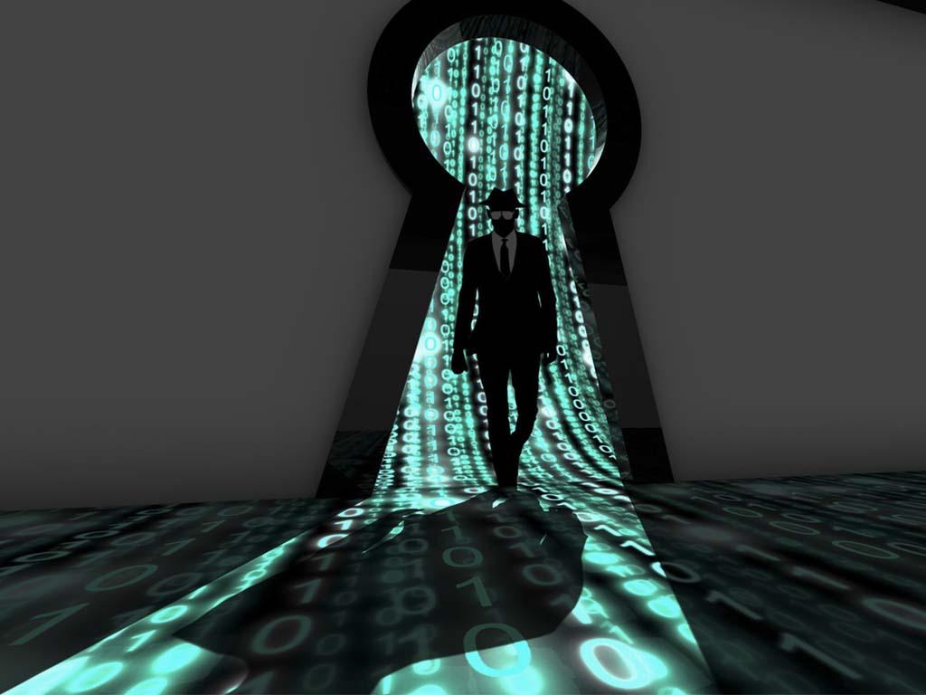 imagen ciberataques