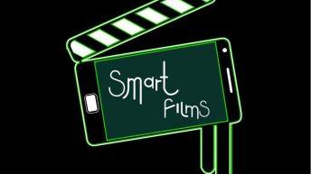 imagen smart-films