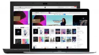 El cobro en pesos también se aplicará en Apple Music y App Store.