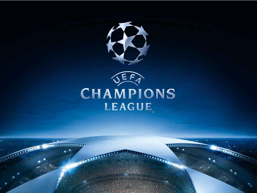 imagen champions league